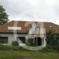 Chata, Sudince, 220 m², Pôvodný stav