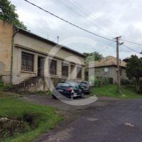 Rodinný dom, Sudince, 180 m², Pôvodný stav