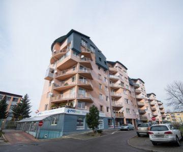 Rezervované 2 izbový byt na prenájom v centre mesta Liptovský Mikuláš