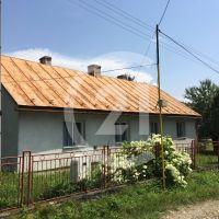 Rodinný dom, Ladomirová, 150 m², Pôvodný stav