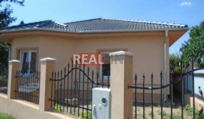 REALFINN - HURBANOVO - Rodinný dom na predaj po kompletnej rekonštrukcii