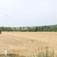 Orná pôda, Bratislava-Záhorská Bystrica, 3459 m²