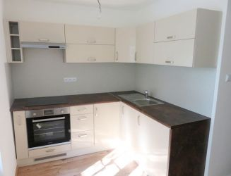 Na predaj 2 izbový byt v širšom centre mesta Martin,