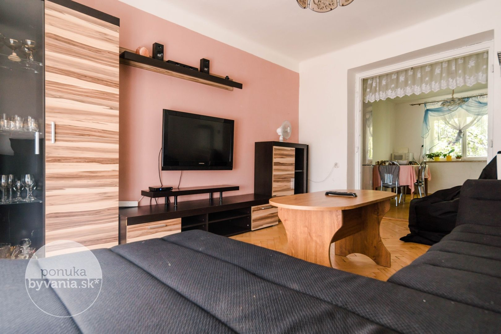 ponukabyvania.sk_Cyprichova_2-izbový-byt_BARTA