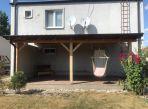 Predaj 4izb. jednopodlažný rodinný dom v pôvodnom stave, na 5,96á pozemku v tichom prostredí v obci Štvrtok na Ostrove