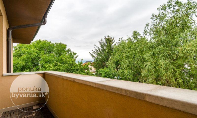 ponukabyvania.sk_Hradská_4-izbový-byt_KOVÁČ