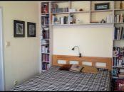 Predaj - 2 izb byt Nové Mesto Vajnorská ul. s garážou Rezervované
