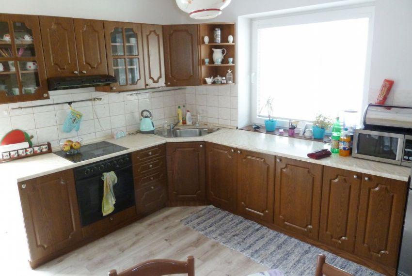 Predaj Rodinné domy Lučenec-13