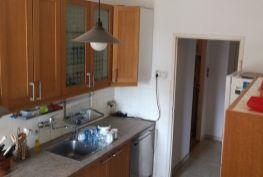 Prenájom 3,5 izbový byt Bratislava-Staré Mesto, Benediktiho ulica