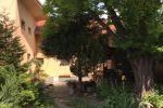 NA PREDAJ dom v Chorvátskom Grobe