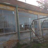 Rodinný dom, Branovo, 140 m², Pôvodný stav
