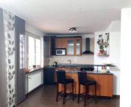 Predaj, priestranný 4 izbový byt s 2 balkónmi, Zvolen - Západ