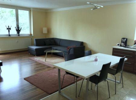 Luxusný 4i byt, Tomášikova ul., Ružinov
