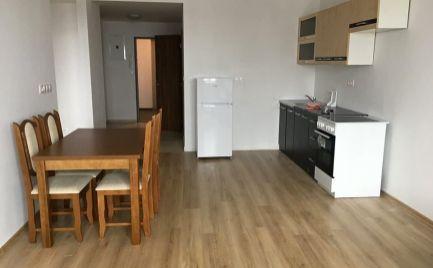 Na prenájom 2 izbový byt s balkónom Údernícka ul. Petržalka