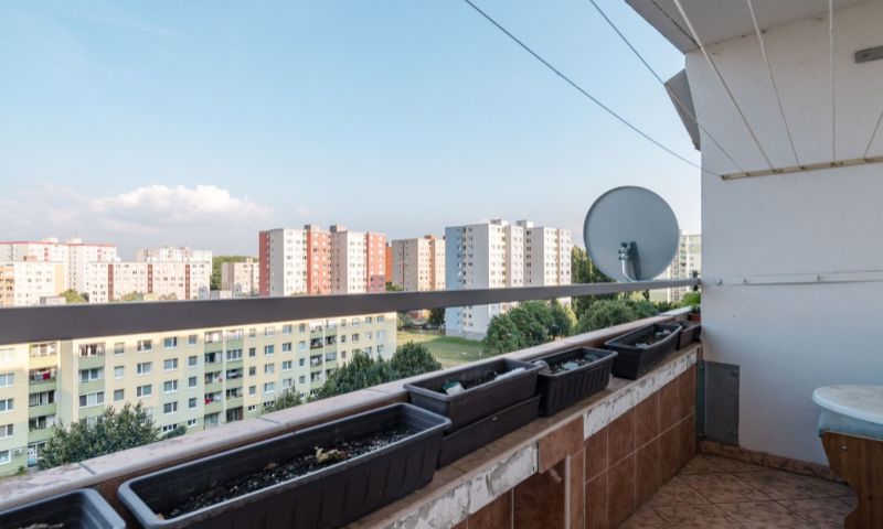 ponukabyvania.sk_Rovniankova_3-izbový-byt_BEREC