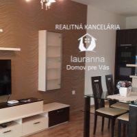 3 izbový byt, Dunajská Streda, 72 m², Novostavba