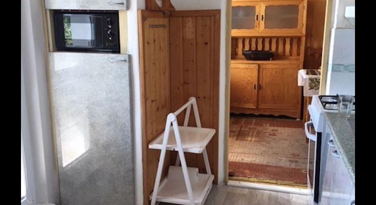 Predaj 4 izb. bytu sveľkou loggiou vtichom prostredí Dúbravky – Bazovského ul.