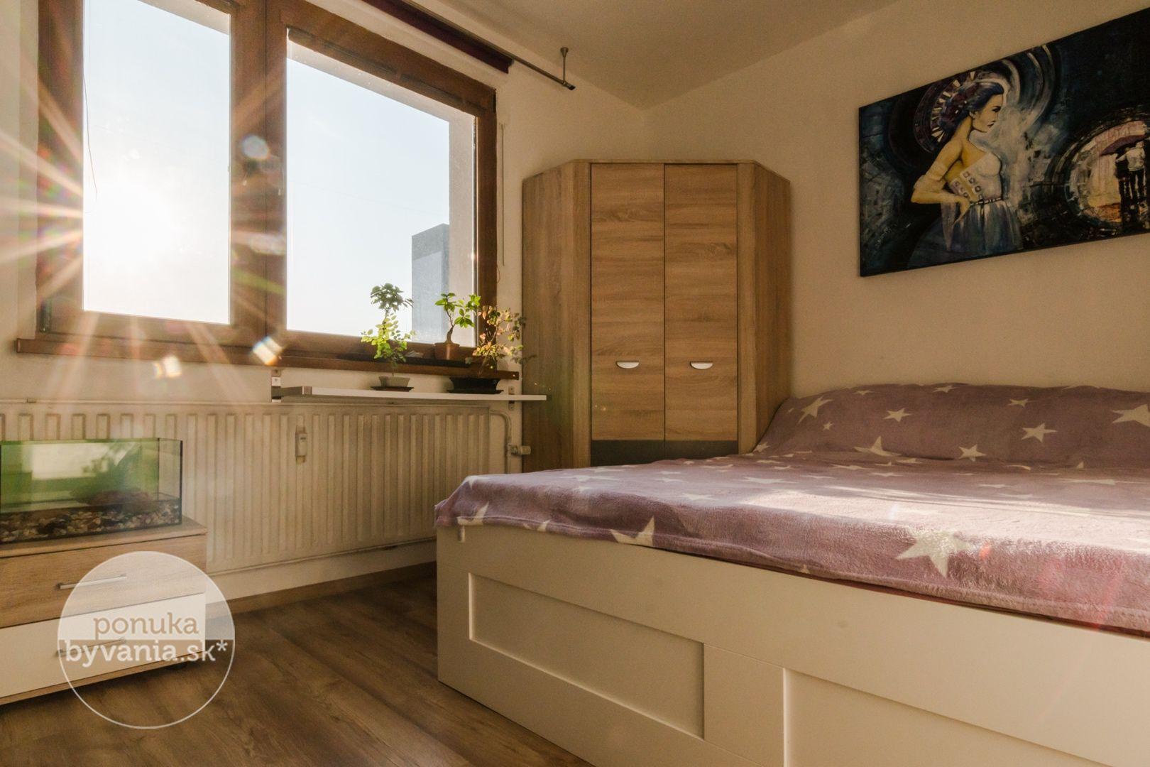 ponukabyvania.sk_Iľjušinova_3-izbový-byt_BEREC