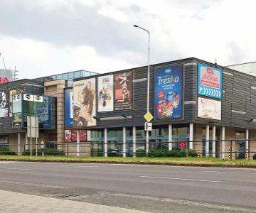 Obchodný priestor na prenájom v Liptovskom Mikuláši - 300 m2