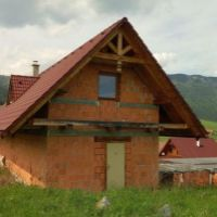 Iné, Ižipovce, 661 m², Vo výstavbe