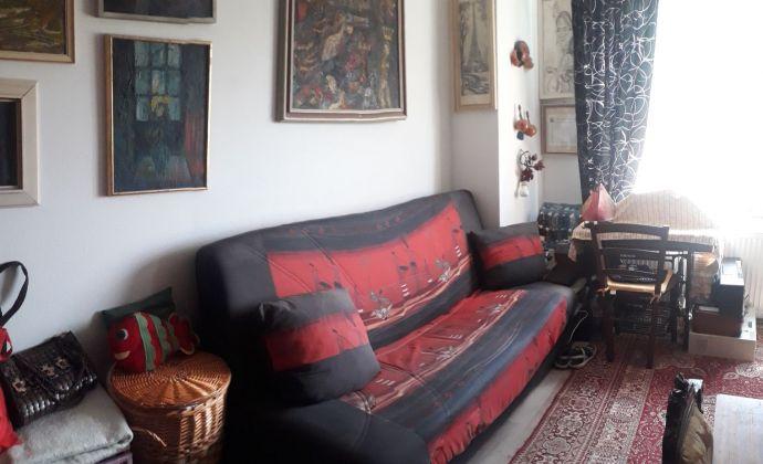 EXKLUZIVNE!..rodinný dom v obci Jarok