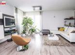 ID 2380  Prenájom: 3 izbový, luxusný byt – Žilina
