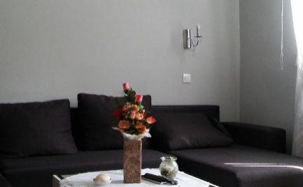 Kompletne zrekonštruovaný 1 izbový byt Malacky, Veľkomoravská!!!