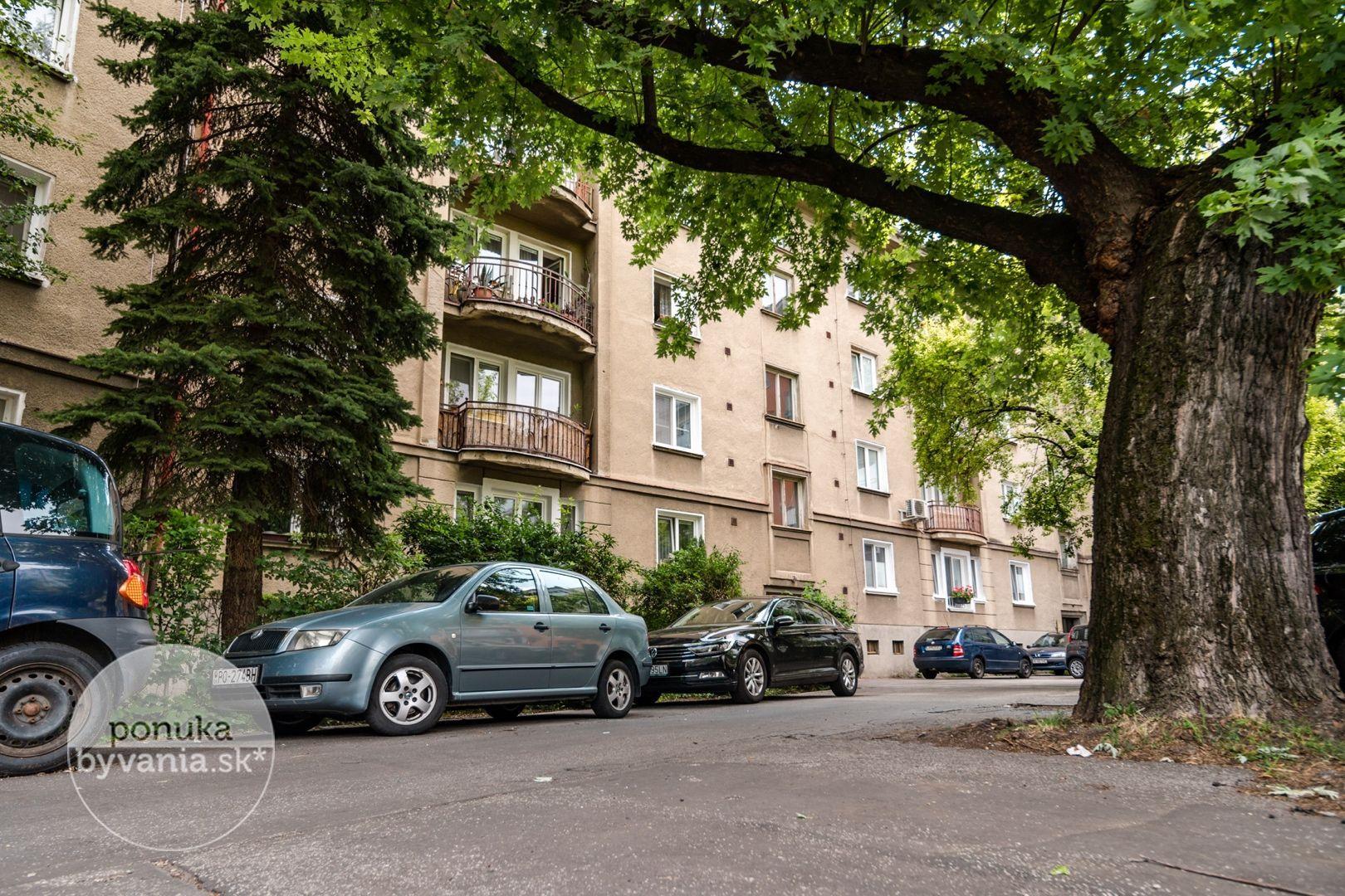 ponukabyvania.sk_Dohnányho_3-izbový-byt_BARTA
