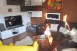 NOVINKA!! 2,5 izbový mezonetový byt vo Svätom Jure - Pannónska