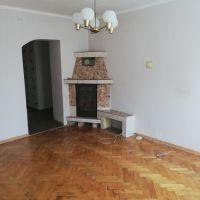 2 izbový byt, Poltár, 54 m², Čiastočná rekonštrukcia