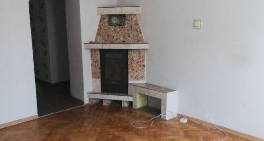 2 izbový byt v tehlovom bytovom dome v meste Poltár