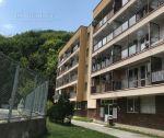 Dvojizbový byt, 50 m2, lodžia, Trenčín / K Výstavisku - ZNÍŽENÁ  CENA
