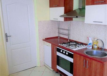 2-izb. byt širšie centrum predaj Zvolen
