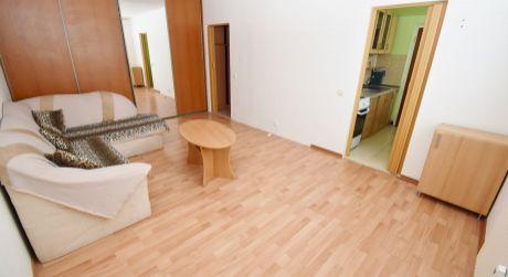 Na predaj byt 1+1, 35 m2, Nové Mesto nad Váhom, ul.A.Sládkoviča - ZNÍŽENÁ CENA