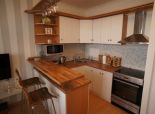BA-Petržalka: 2-izbový byt, 54 m2, s pivnicou