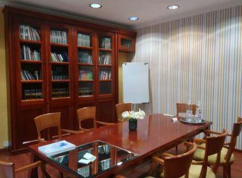BA I. Staré mesto - Reprezentačné nebytové priestory  vhodné na kancelárie