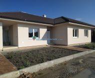 DIAMOND HOME s.r.o. ponúka Vám na predaj exkluzívny 4izbový komfortný rodinný dom neďaleko od Dunajskej Stredy v obci Michal na Ostrove časť Kolónia!