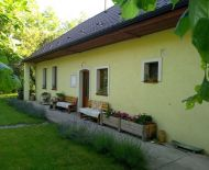Rezervované /DIAMOND HOME s.r.o. Vám ponúka na predaj pekný zrekonštruovaný rodinný dom s novou prístavbou v Orechovej Potôni!