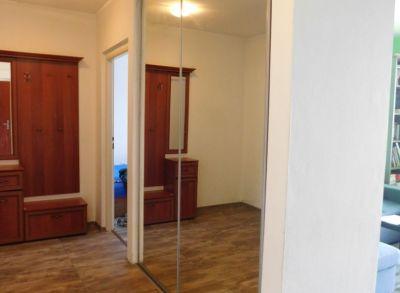 Areté real, Predaj priestranného 2-izbového bytu s loggiou v tichej lokalite v Pezinku
