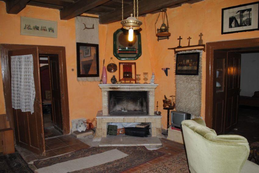 Predaj Rodinné domy Ondrejovce-9