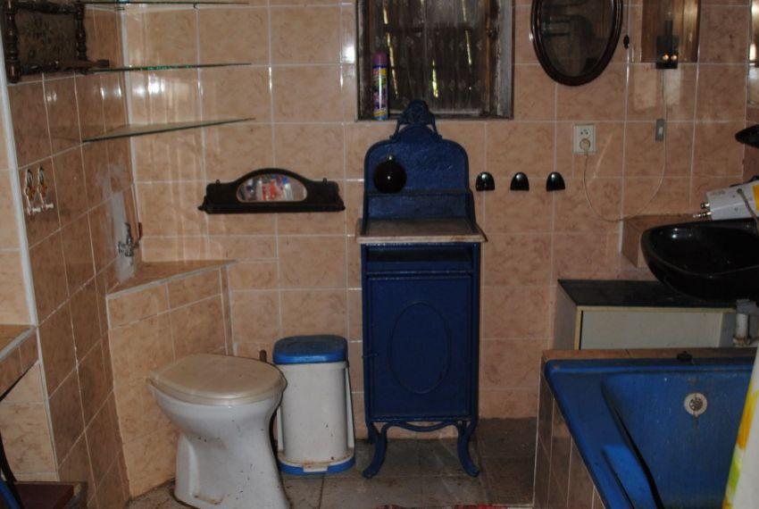 Predaj Rodinné domy Ondrejovce-10
