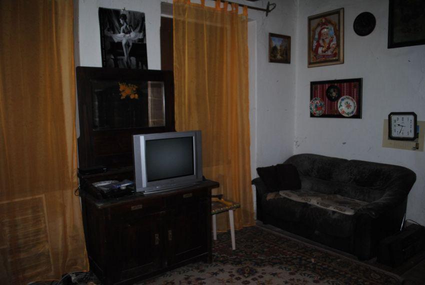 Predaj Rodinné domy Ondrejovce-11