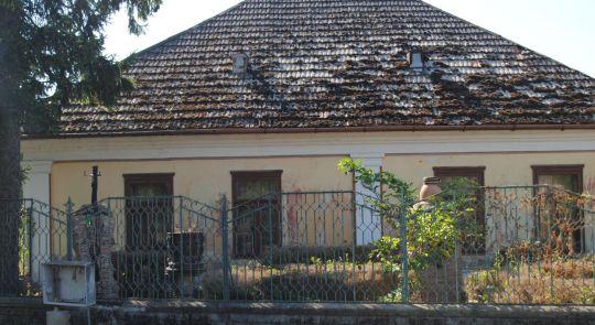 Predaj rodinný dom Ondrejovce