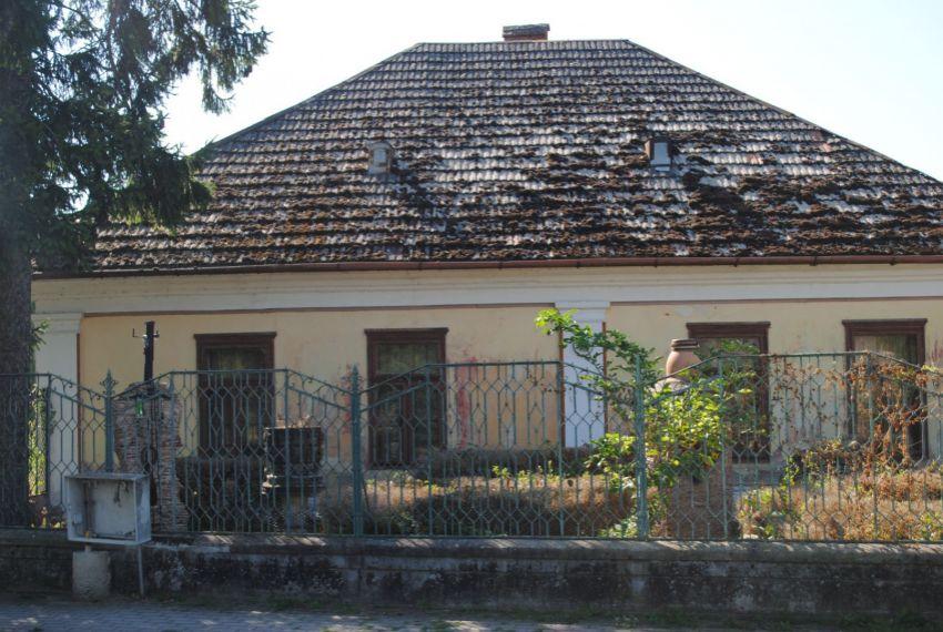 Predaj Rodinné domy Ondrejovce