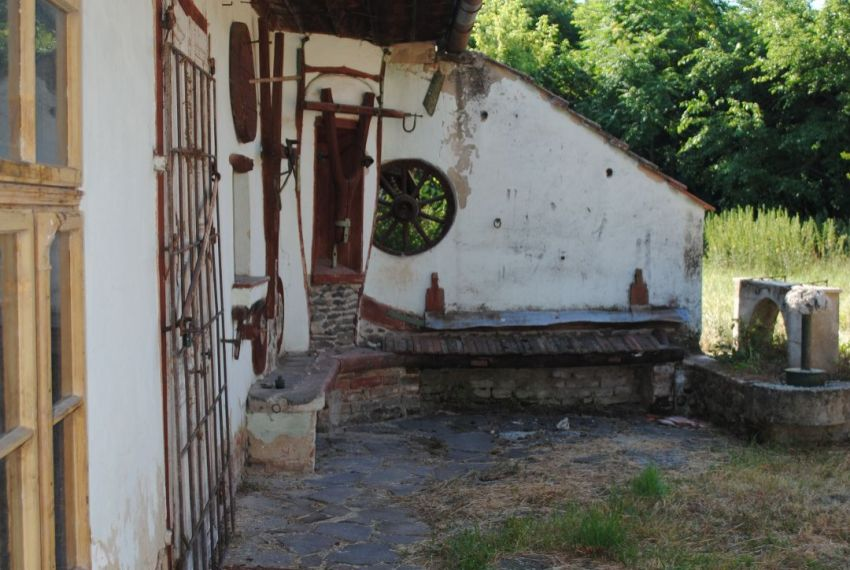 Predaj Rodinné domy Ondrejovce-2