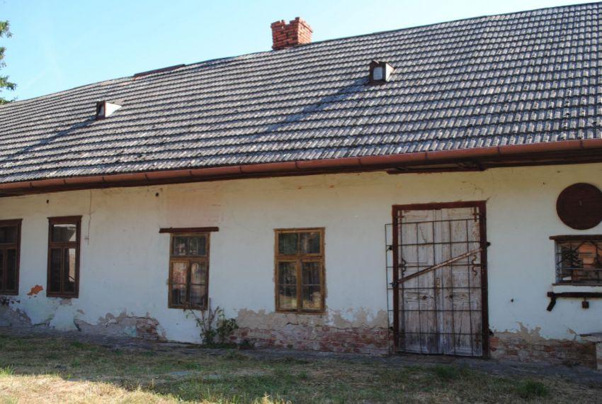 Predaj Rodinné domy Ondrejovce-3
