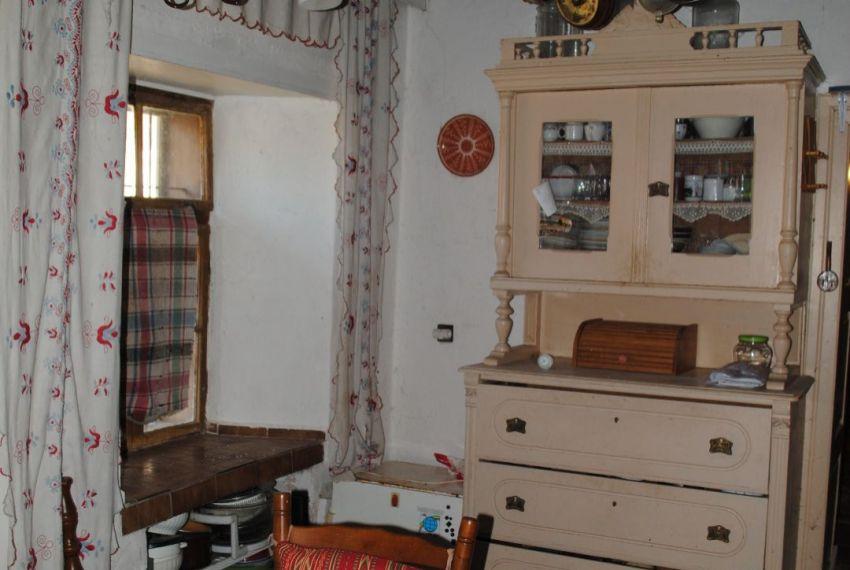 Predaj Rodinné domy Ondrejovce-4