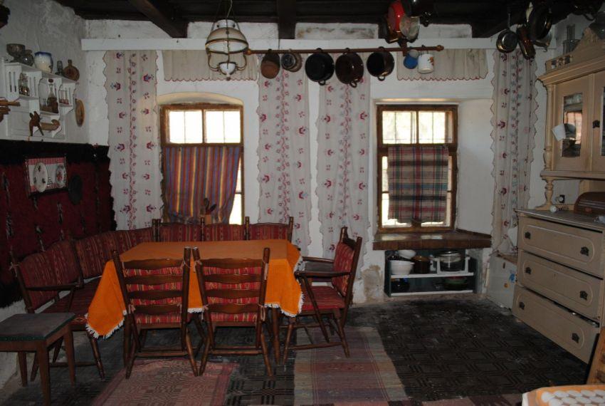 Predaj Rodinné domy Ondrejovce-5