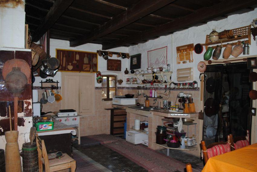 Predaj Rodinné domy Ondrejovce-6