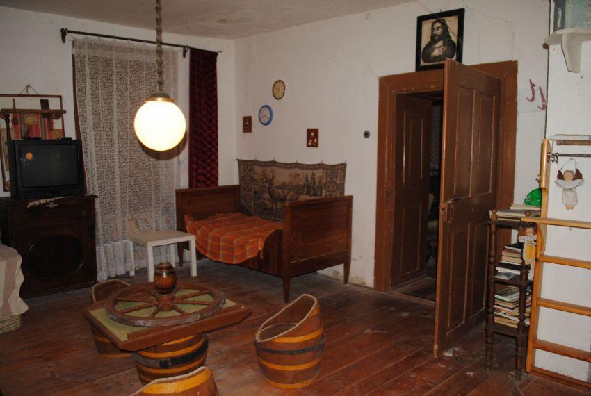 Predaj Rodinné domy Ondrejovce-7